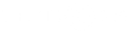 Logo Effetto Oro